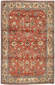 Sarough Teppich AXVZZZF1103