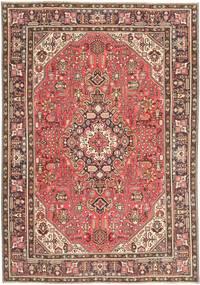 Tabriz Patina tapijt AXVZZZF843