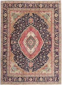 Tabriz Patina carpet AXVZZZF857