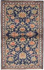 Rudbar tapijt AXVZZZF1081