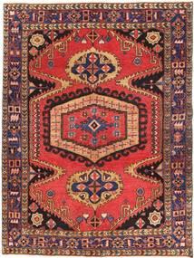 Wiss Patina carpet AXVZZZF871