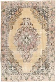 Colored Vintage rug AXVZZZF218