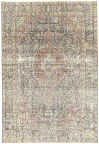 Tapis Colored Vintage AXVZZZF224