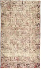 Turkaman Patina carpet AXVZZZF244
