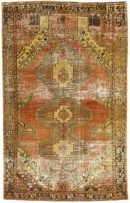 Hamadan Patina carpet AXVZZZF252