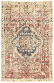 Hamadán Patina szőnyeg AXVZZZF229