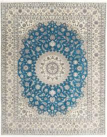 Nain 6La carpet AXVZZZL480