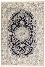 Nain 6La Habibian carpet AXVZZZL510