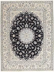 Nain 6La carpet AXVZZZL493