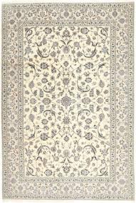 Nain 6La Habibian tapijt AXVZZZL490