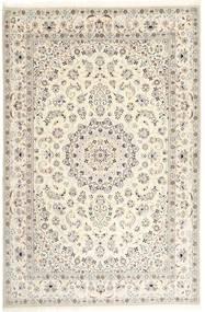 Nain 6La carpet AXVZZZL507