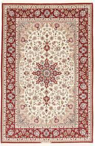 Isfahan silkesvarp matta AXVZZZL321
