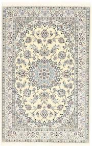 Nain 6La tapijt AXVZZZL509