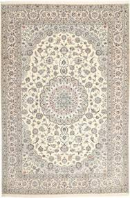 Nain 6La tapijt AXVZZZL477