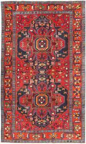 Kazak szőnyeg AXVZZZL839
