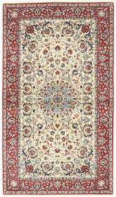 China antiquefinish carpet AXVZZZL38