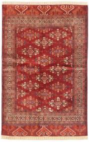 Turkaman carpet AXVZZZL806