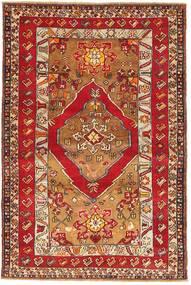 Qashqai carpet AXVZZZL114