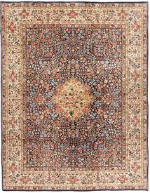Kerman carpet AXVZZZL440