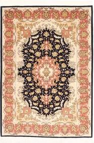 Tabriz 50 Raj-matto AXVZZZL768