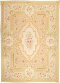 AUBOUSSON carpet AXVZZZL30