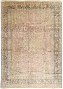 Kashmir art. silk carpet AXVZZZL45