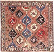 Yalameh tæppe AXVZZZL809