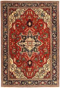 Tabriz carpet AXVZZZL320