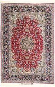Isfahan silkesvarp matta AXVZZZL316