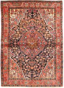 Jozan carpet AXVZZZL334