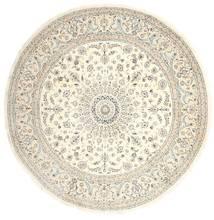 Nain 9La Sherkat Farsh rug AXVZZZL528
