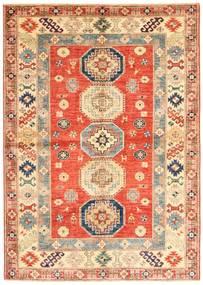 Kazak Teppich AXVZZZL836