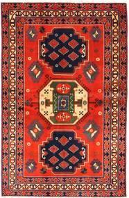 Tappeto Kazak AXVZZZL77