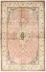 Qum silk carpet AXVZZZL265
