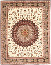 Tabriz 50 Raj szőnyeg AXVZZZL797