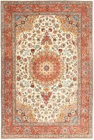 Tabriz carpet AXVZZZL799