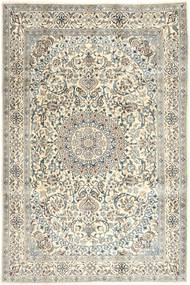 Nain carpet AXVZZZL524