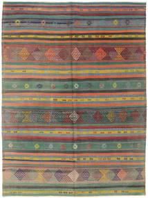 キリム トルコ 絨毯 XCGZT334