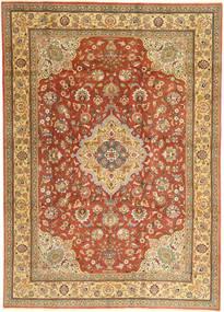 Tabriz 50 Raj matta AXVZZZL749