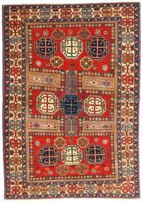 Kazak tapijt AXVZZZL79