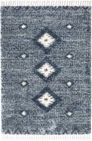 Covor Izar - Albastru Mix RVD19762