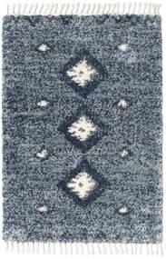 Alfombra Izar - Azul Mix RVD19765