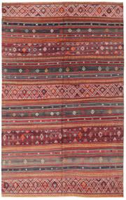 Kilim Turkish carpet XCGZT322