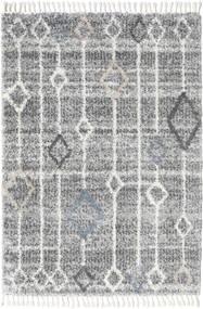 Vala - Grå matta RVD19713