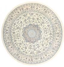 Tappeto Nain 9La Sherkat Farsh AXVZZZL527