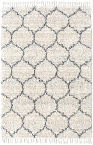 Meissa - Cream-Beige Mix/Grey Rug 160X230 Modern Light Grey/Beige ( Turkey)