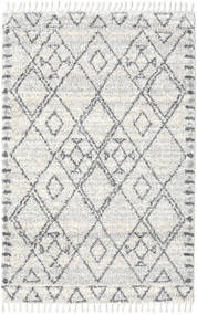 Alga - Cream Mix/Grey Rug 200X300 Modern Beige/Light Grey ( Turkey)