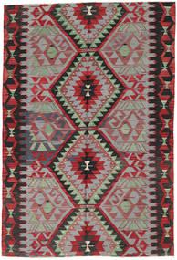 キリム トルコ 絨毯 XCGZT317