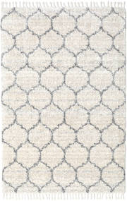 Meissa - Cream-Beige Mix/Grey Rug 200X300 Modern Light Grey/Beige ( Turkey)