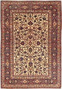 Isfahan Sherkat Farsh-matto AXVZZZL319